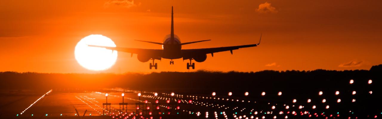 opstijgend-vliegtuig